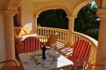 Ferienwohnung Villa Eva Foto 5/5