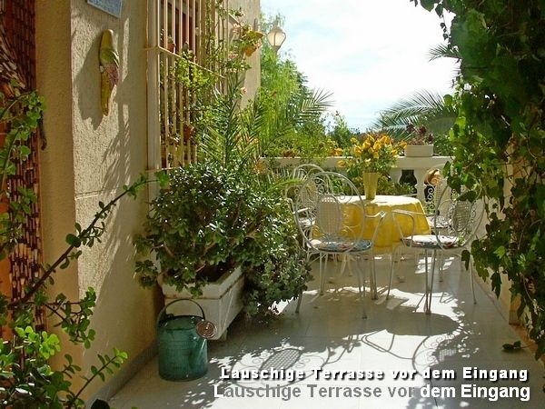 casa bella in raum alicante, costa blanca | iberohome.de