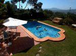 Villa Auriga Foto 2/5