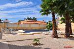 Villa La Merced Foto 5/5