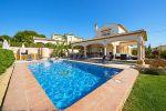 Villa Calpe OS15 Foto 2/5