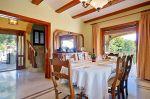 Villa in Moraira OS14 Foto 4/5