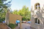 Villa in Altea OS02 Foto 5/5