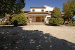 Luxusvilla Benicolada OS28 Foto 2/5