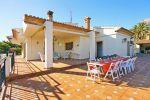 Luxusvilla Benicolada OS28 Foto 5/5