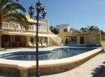Große Villa in San Jaime Foto 4/5