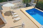 Villa Calpe OS32 Foto 5/5