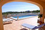 Villa Aguila Foto 2/5