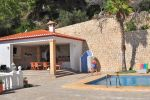Villa Panoramica Foto 5/5