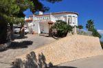 Villa Panoramica Foto 4/5